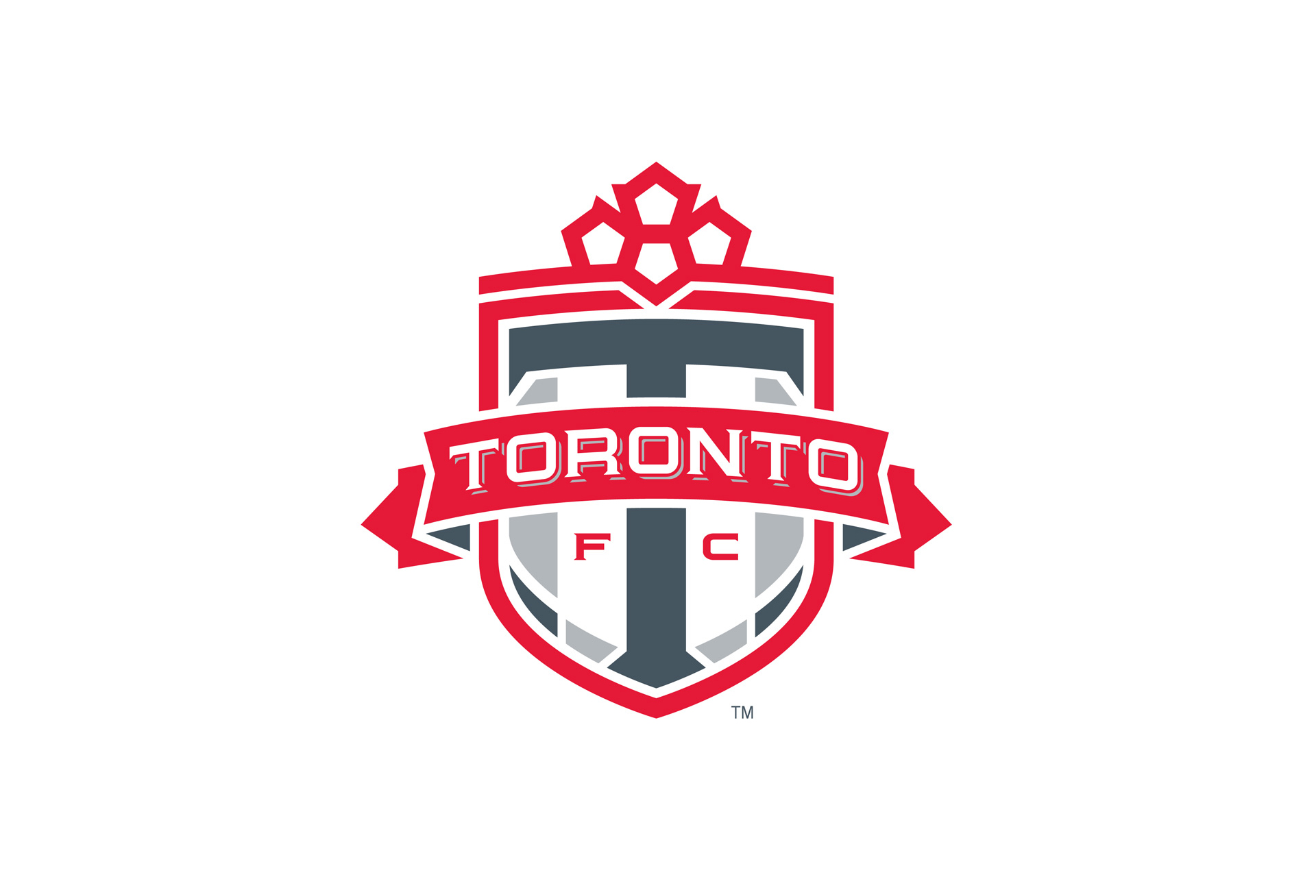 toronto football club essay These sample essay outlines will help your students organize and format their ideas before writing an essay or research paper for language arts, social studies, and.