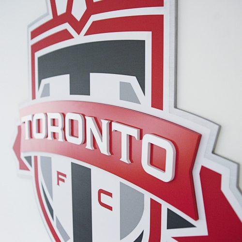 Toronto Football Club