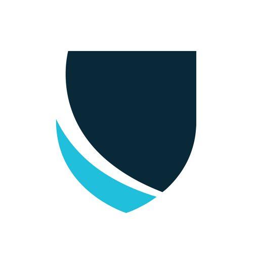 Georgian Partners Branding