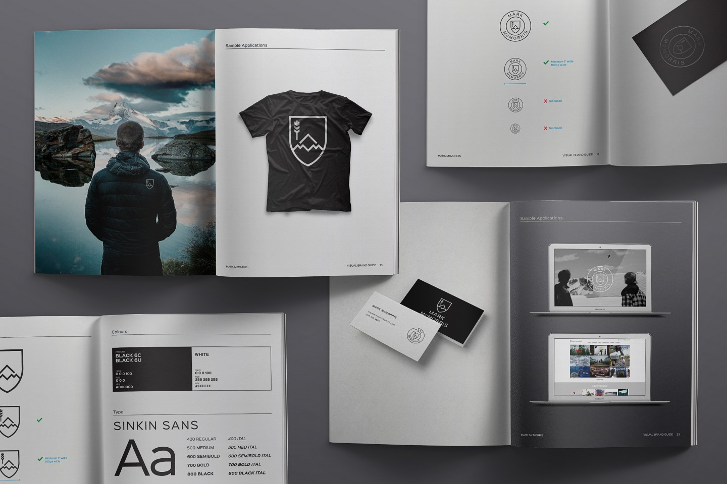 MM_Guide Book_4_Web+Shirt_Spreads