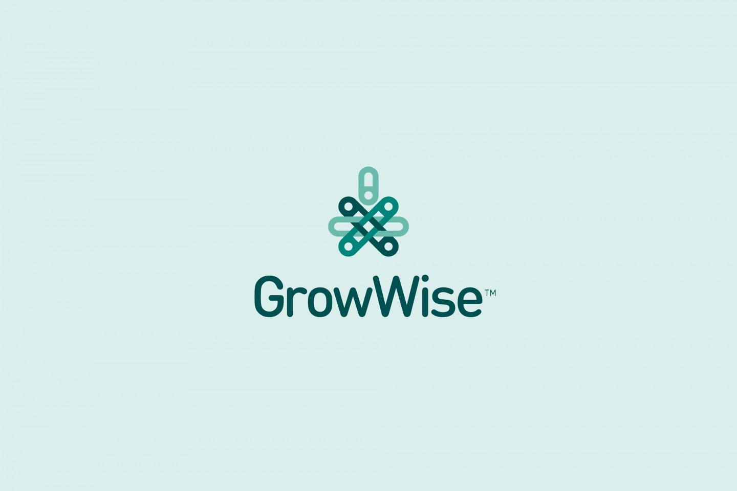 Medical Cannabis Education GrowWise Logo