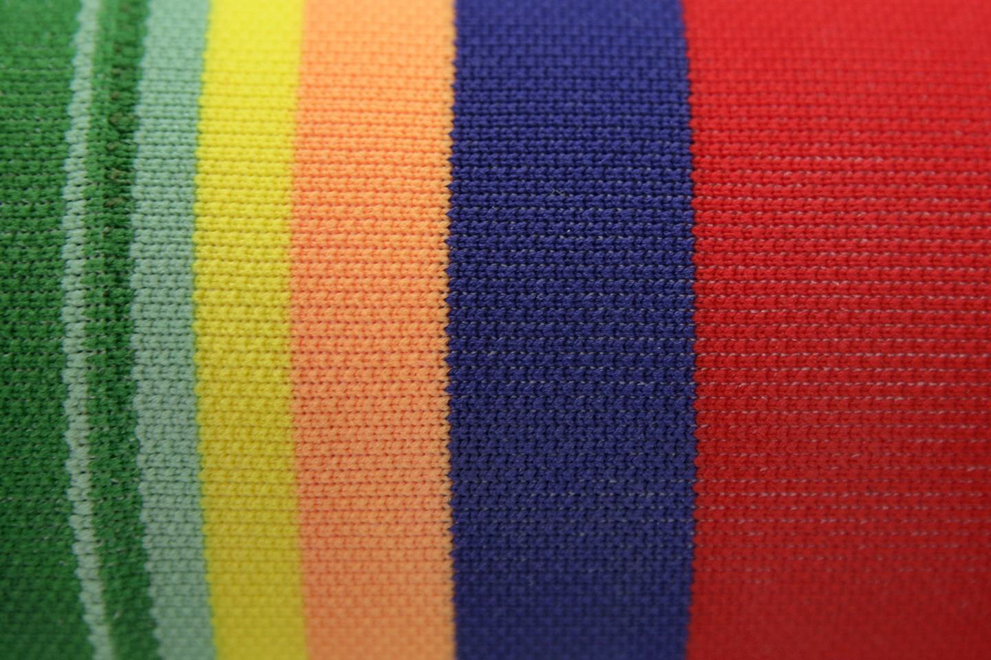 Lunatik Athletiks Socks Detail