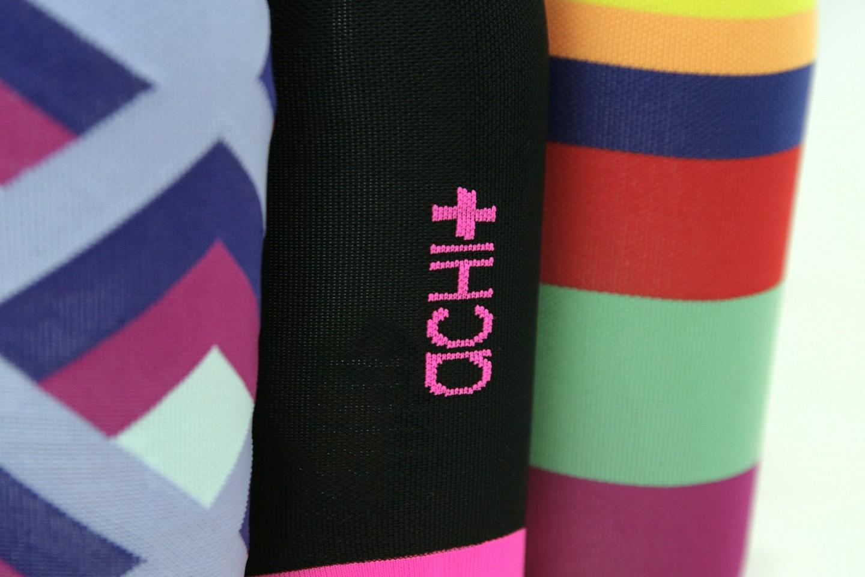 Achi_Socks_Logo