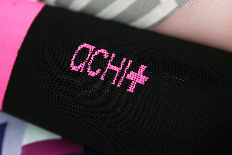 Achi_Socks_Logo2