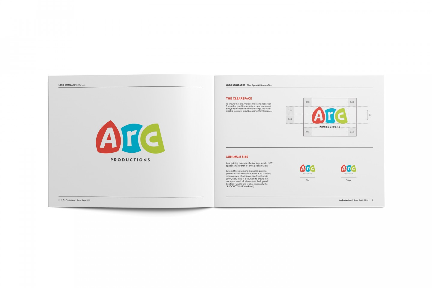Arc_BrandGuide_05 booklet