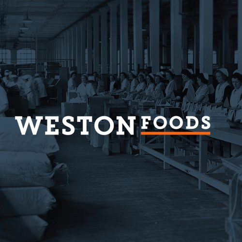 Weston Foods nurses background